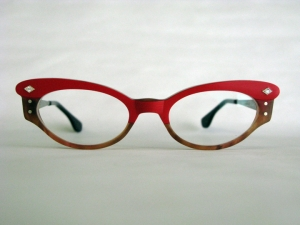 frame-dot-red-and-tort
