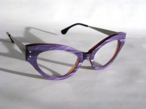 frame-franca-purple