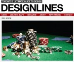 Design Lines Article